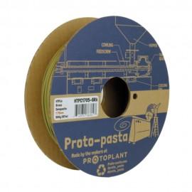 Brass HTPLA Proto-Pasta