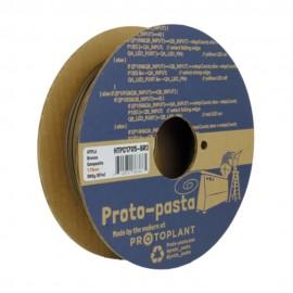 HTPLA Bronze Proto-Pasta