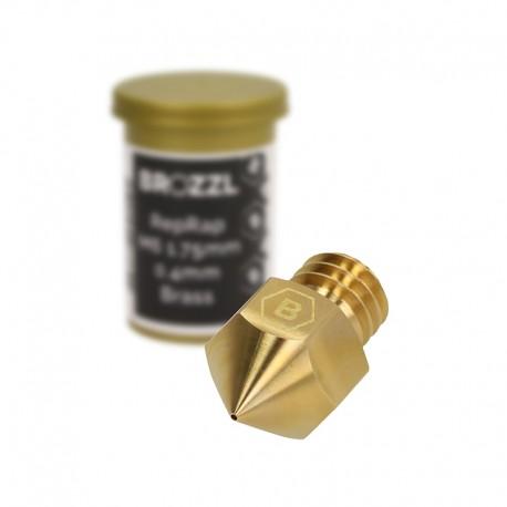 Nozzles Mk8 Brozzl