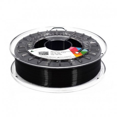 ABS Smartfil Negro 1.75