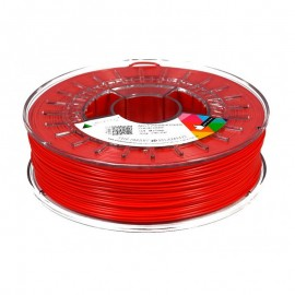 ABS Smartfil Vermelho