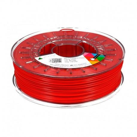 ABS Smartfil Rojo