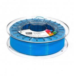 Blue Smartfil ABS