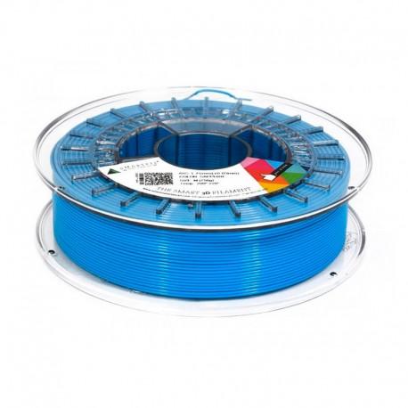 ABS Smartfil Azul
