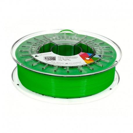 ABS Smartfil Vert
