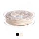 PLA SOFT Natural-Flexible 1.75mm