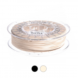 PLA SOFT Natural-Flexible 1.75mm