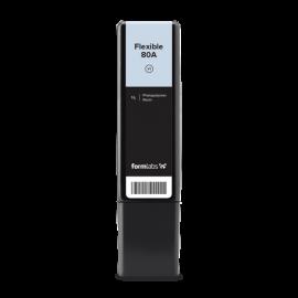 Flexible 80A Resin - FormLabs