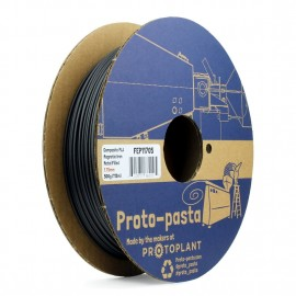 Filament Mangnetic Iron PLA 1.75mm|500G