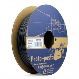 PLA Magnético Proto-Pasta