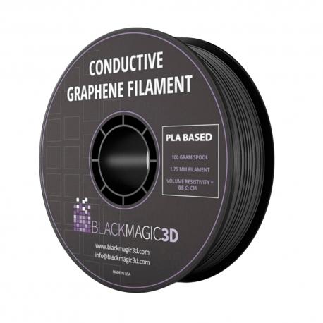 bobina_filamento_grafeno