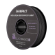 Bobina filamento G6-Impact™ (HIPS-Fibra de Carbono-Grafeno) 1.75mm