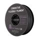 Filamento Conductivo Flexible TPU 1.75mm