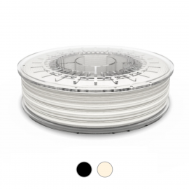 PP3D filament+primer