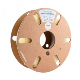 Mowiflex 3D 2000 (PVOH)