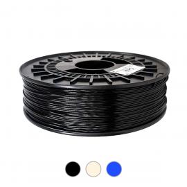 Premium Blue HiPS (Polystyrene)