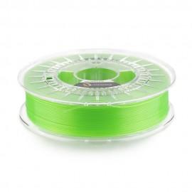 PLA Premium Translúcido Verde