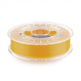 PLA Premium Translúcido Naranja