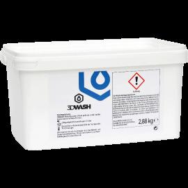 3DWash - 2.88 kg Container