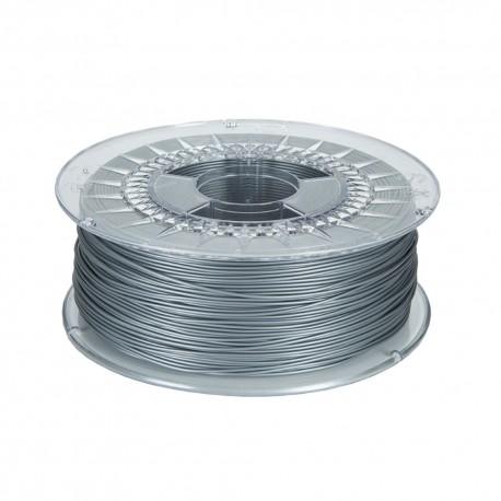 PLA Basic Plata 1.75mm bobina 1Kg