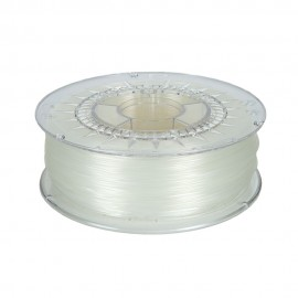 Natural PLA Basic 1.75mm spool 1Kg