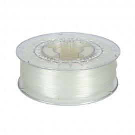 PLA Basic Natural 1.75mm bobina 1Kg