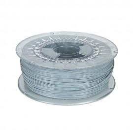 PLA Basic Cinza 1.75mm bobina 1Kg