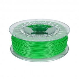 PLA Basic Verde