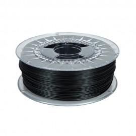 PLA Basic Negro 1.75mm bobina 1Kg