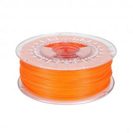 ABS Basic Orange 1.75mm bobine 1Kg