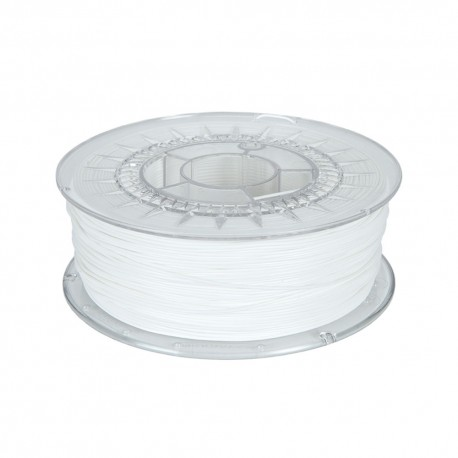 ABS Basic Branco 1.75mm bobina 1Kg