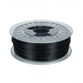 ABS Basic Preto 1.75mm bobina 1Kg