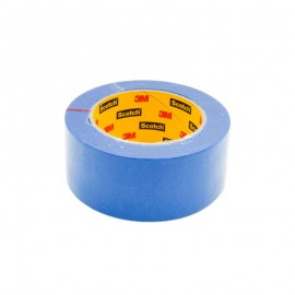 Blue tape 50mm