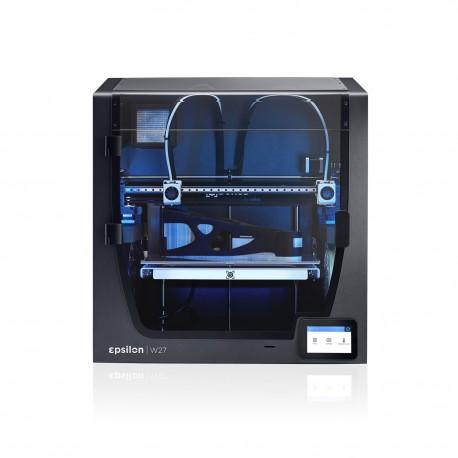 BCN3D Epsilon W - FDM 3D printer