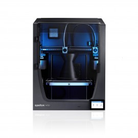BCN3D Epsilon W - Impressora 3D FDM