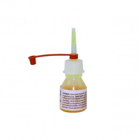 Limpiador P 298