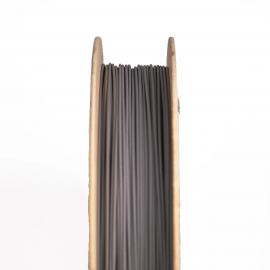 Filamet Titanium 64-5
