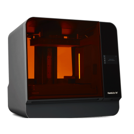 Form 3BL - LFS 3D printer