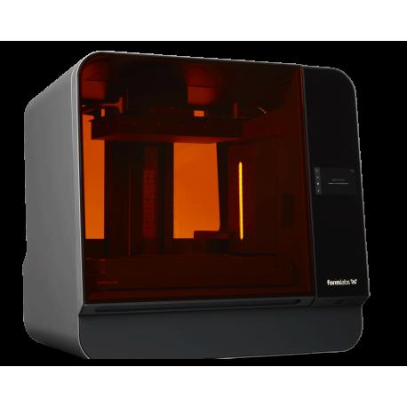 Form 3BL - Impresora 3D LFS