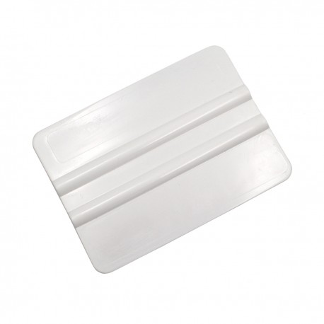 Katpon Tape Palette knife