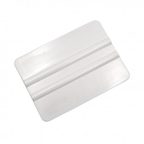 Spatule Katpon Tape