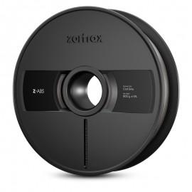 Zortrax Z-ABS / Z-ABS 2