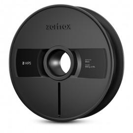 Zortrax Z-HIPS