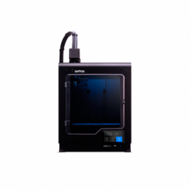 Zortrax M200 Plus - Imprimante 3D FDM