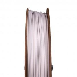 Filamet Silicate de zirconium