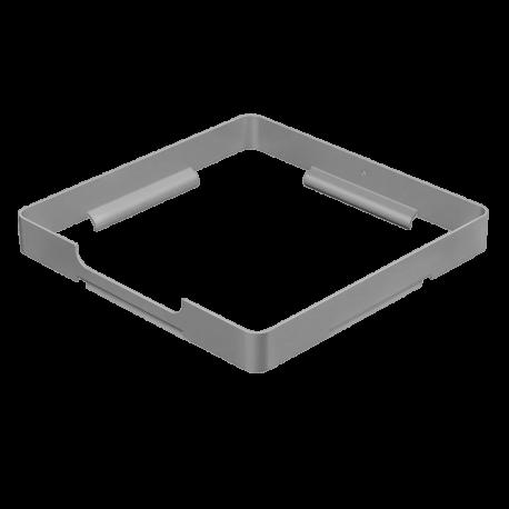 Heat Shield Formbox