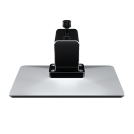 Plataforma de fabricación Inkspire (Zortrax)
