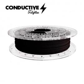 Filaflex Conductivo