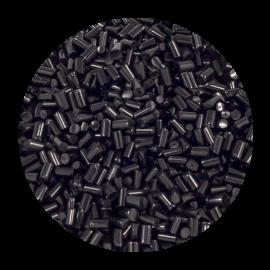 ABS CF pellets