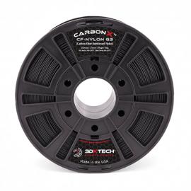 CarbonX™ PA6+CF Gen3